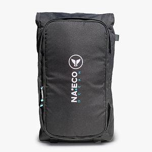 backpack_frontal.jpg