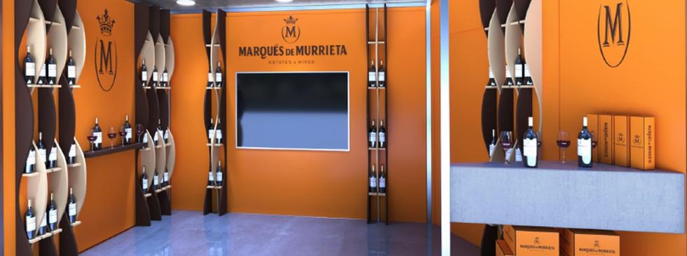 MARQUES DE MURRIETA.jpg