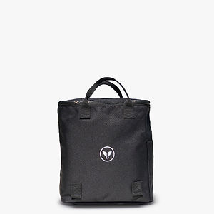 shoulder bag_frontalpsd.jpg