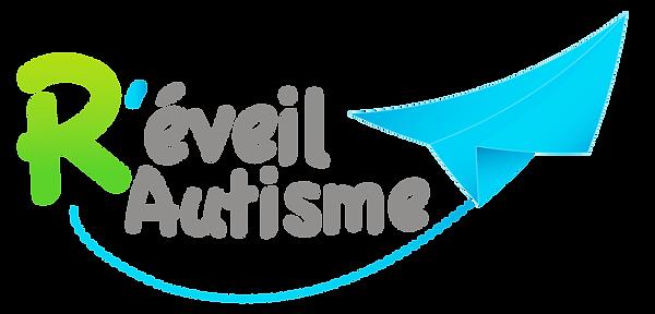 R'eveil Austisme-logo Final.png