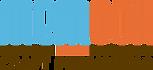Memook_Logo_Craft Publishing.png