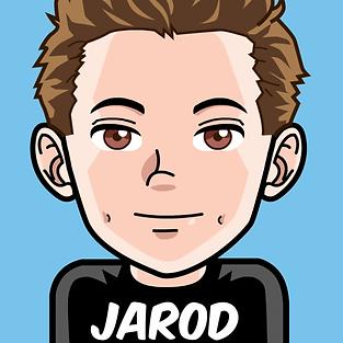 child teen boy male voice actor voiceover talent