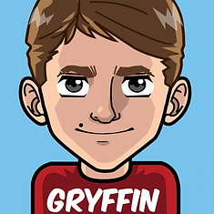 child boy male voice actor voiceover talent