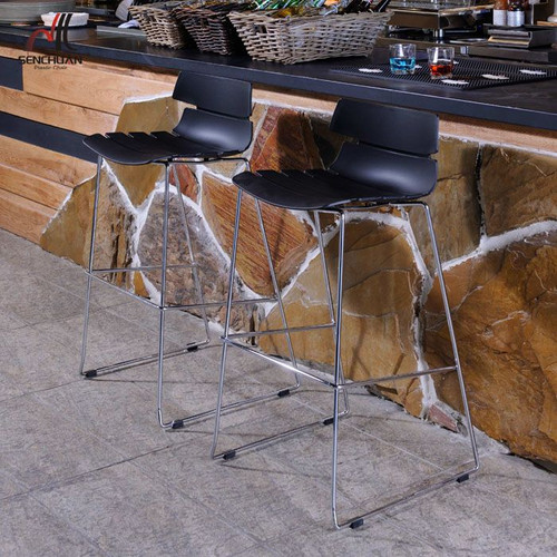 Tikaz Design | Home Furniture | Koh Samui - Thailand