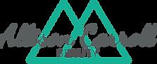 ACB logo - Original on Transparent.png