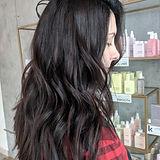 jennifer r hair.jpg