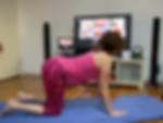 Zoom Yoga Pink.png