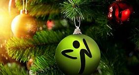 Zumba Christmas.jpg