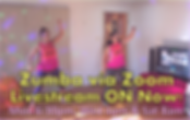 Screen Shot 2020-04-18 at 12.26.40 pm.pn