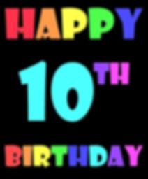 Happy 10th Birthday.jpg