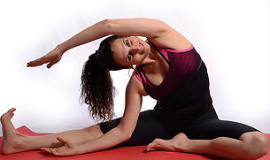 Mandakini Side Stretch.jpg