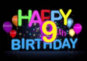 Happy 9th Birthday.jpg