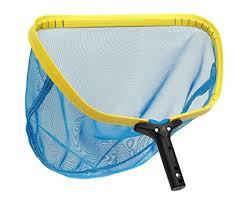 Pelican Featherweight Leaf Rake w/ Standard Bag