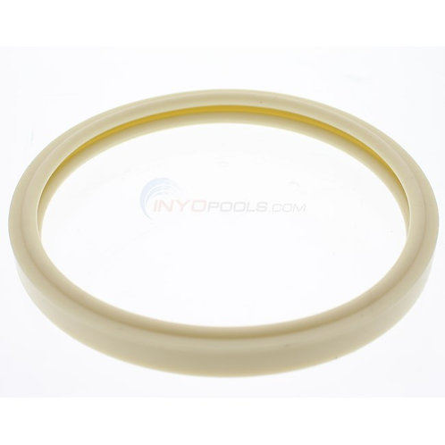 Pool Light Lens Gasket