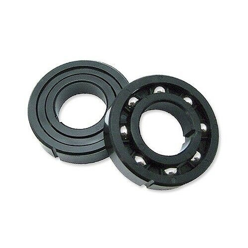 Bearings Kit for the Hayward Navigator Pool Cleaner