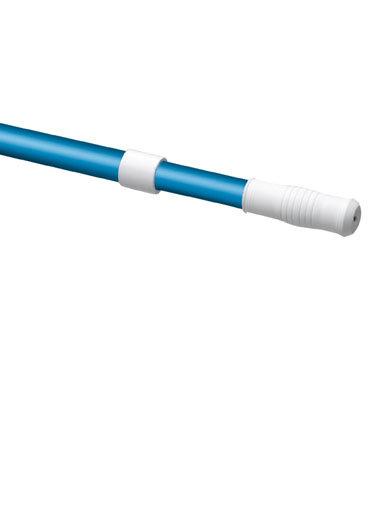 Ocean Blue Telescoping Pole
