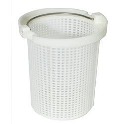 Pentair/Sta-Rite Dura Glas Pump Basket C108-33P B-106