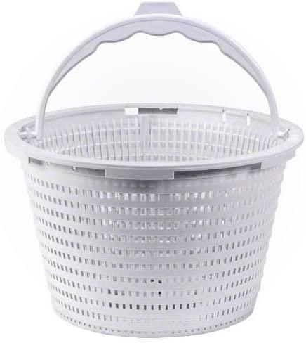 B-9 Skimmer Basket