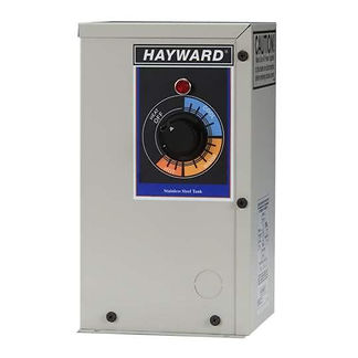 Hayward Spa heater .jpg