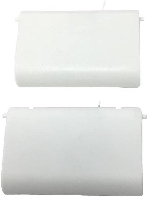 Flap Kit for the Hayward Navigator Pool Cleaner