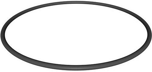Original Filter Head O-Ring Replacement for Hayward Star-Clear Plus Cartridge