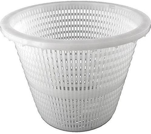 B-136 Skimmer Basket