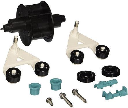 Hayward Navigator Pro A-Frame/Turbine Kit