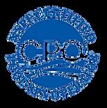 CPO-logo.png
