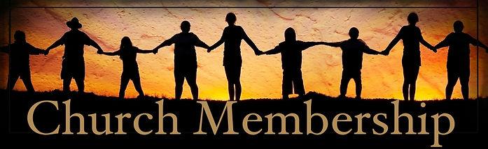 church membership.jpg