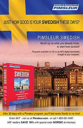 ASF_PimsleurAd_Swedish.jpg