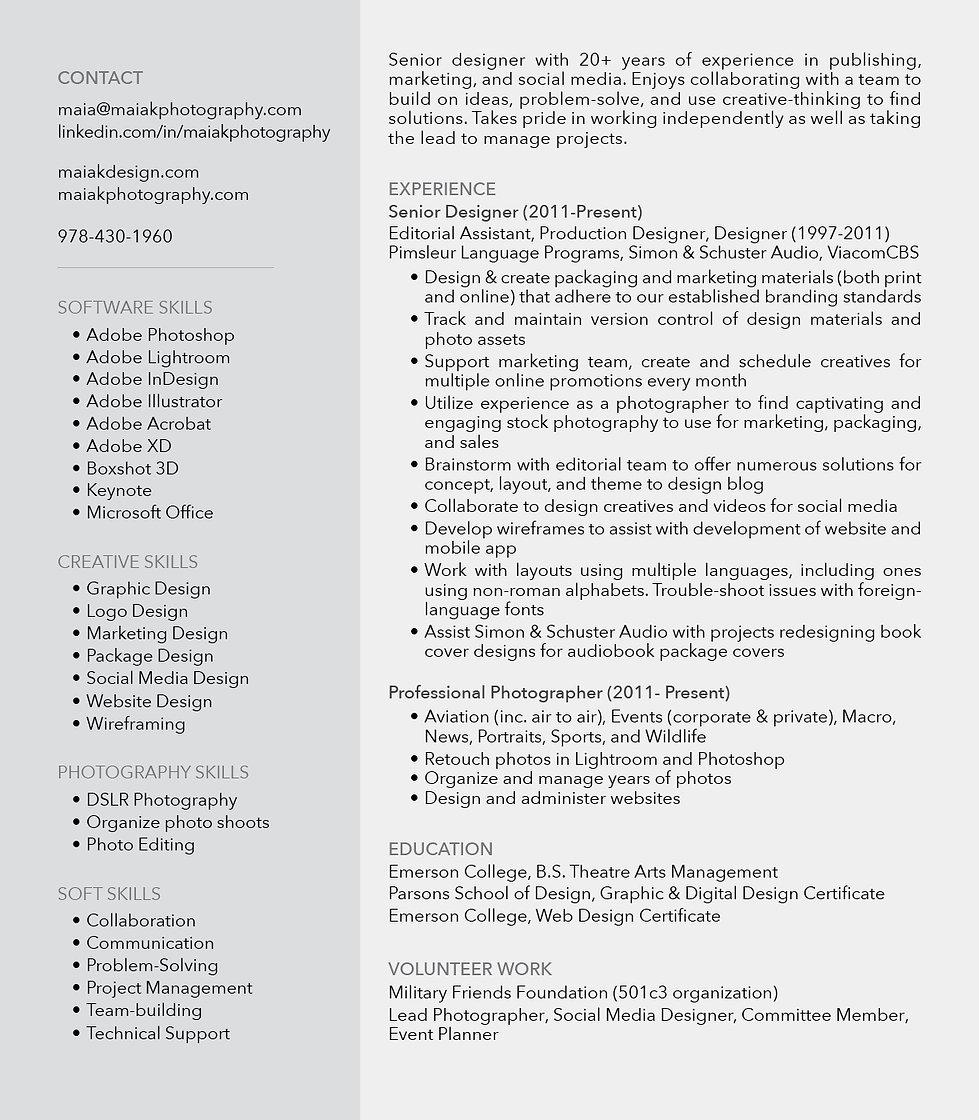 Resume_Maia-Kennedy_2021.jpg