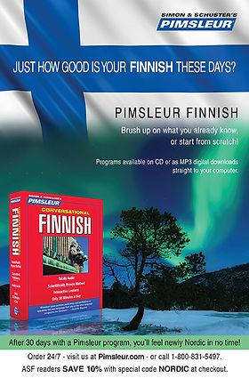 ASF_PimsleurAd_Finnish.jpg