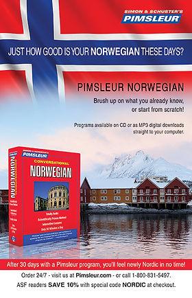 ASF_PimsleurAd_Norwegian.jpg