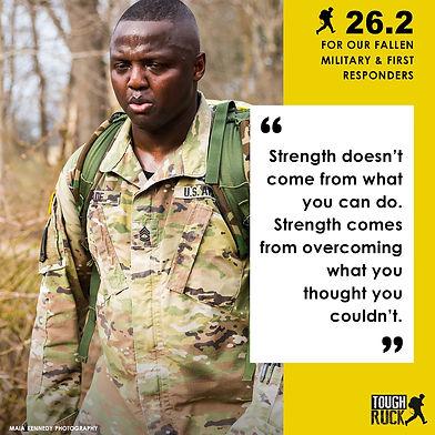 Tough-Ruck-Motivation-7.jpg