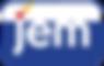 JEM_Logo_bluebord_flat.png