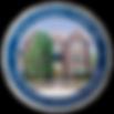 לוגו ועד תלמידי התמימים העולמי.png