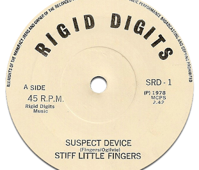 rigid digits