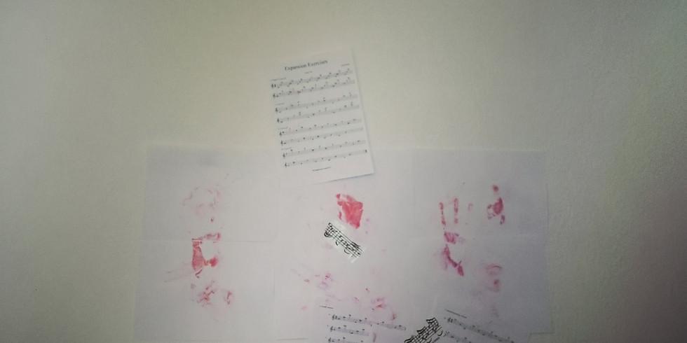 Kompon.IST.IN - Kompositionsworkshop für Mädchen/junge Frauen