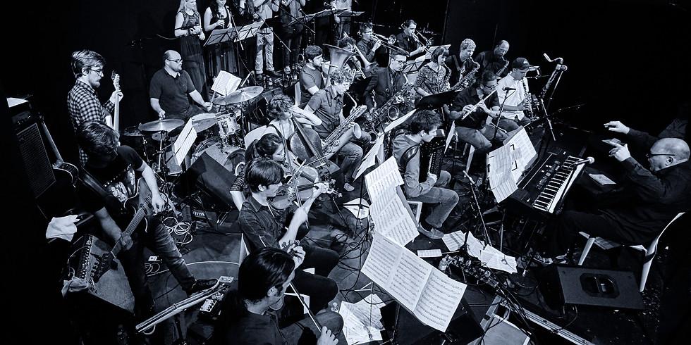 Christoph Cech Jazz Orchestra Project (1)