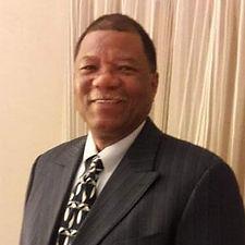 pastor-jones.jpg