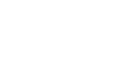 logo-working-NBWC_Vertical-White.png