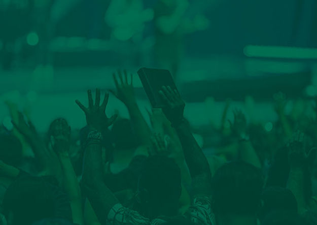 worship-green.jpg