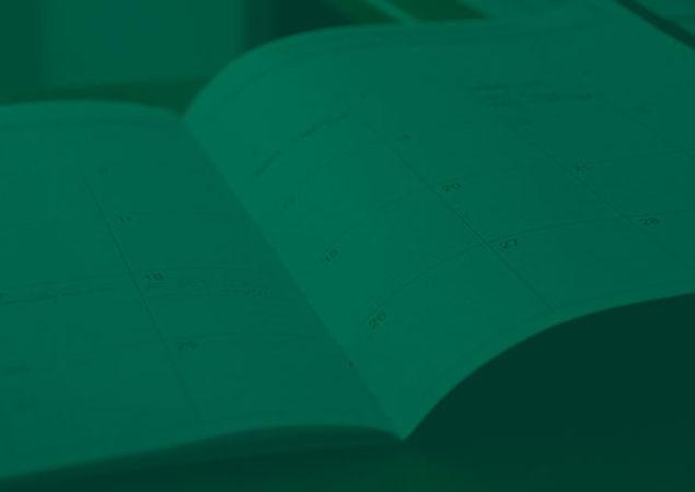 calendar-green.jpg