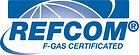 Refcom -_ Logo F-Gas Certificated.jpg