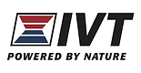 IVT+Powered+By+Nature.png
