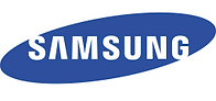 samsung-226432.png