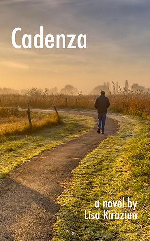 Cadenza-LZ-ebookcover.jpg