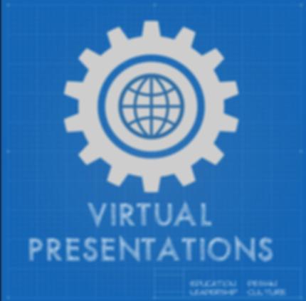 virtual presentations.png