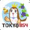 くるくるチャンネル特別番組@TOKYO854くるめラ(旧FMひがしくるめ)