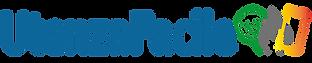 Logo UtenzaFacile Definitivo.png